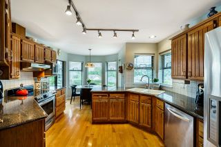 """Photo 18: 624 CLEARWATER Way in Coquitlam: Coquitlam East House for sale in """"RIVER HEIGHTS"""" : MLS®# R2622495"""