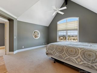 Photo 24: OCEANSIDE House for rent : 4 bedrooms : 2121 Grandview St