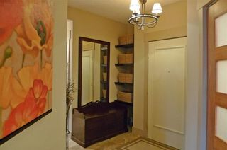 Photo 5: 103 910 70 Avenue SW in Calgary: Kelvin Grove Condo for sale : MLS®# C4120175