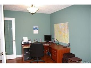 Photo 6:  in VICTORIA: La Happy Valley House for sale (Langford)  : MLS®# 454444