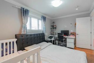 Photo 14: 2353 E 41ST Avenue in Vancouver: Collingwood VE House for sale (Vancouver East)  : MLS®# R2558105