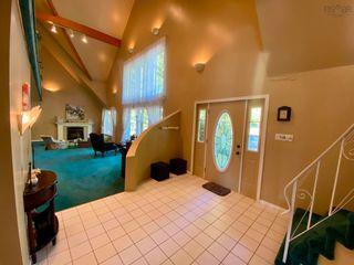 Photo 5: 121 Delta Drive in Howie Centre: 202-Sydney River / Coxheath Residential for sale (Cape Breton)  : MLS®# 202124425