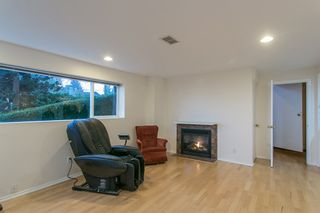 "Photo 16: 3508 ST. GEORGES Avenue in North Vancouver: Upper Lonsdale House for sale in ""UPPER LONSDALE"" : MLS®# R2023889"