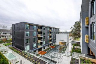 """Photo 14: 311 7428 ALBERTA Street in Vancouver: Mount Pleasant VW Condo for sale in """"Belpark"""" (Vancouver West)  : MLS®# R2568068"""