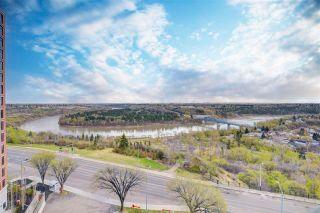 Photo 37: 1101 9028 JASPER Avenue in Edmonton: Zone 13 Condo for sale : MLS®# E4243694