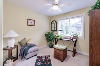 Photo 22: 1919 PARKWAY Boulevard in Coquitlam: Westwood Plateau House for sale : MLS®# R2471627