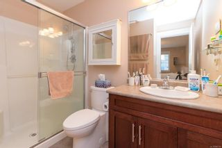 Photo 45: 2289 Nicki Pl in : La Thetis Heights House for sale (Langford)  : MLS®# 885701