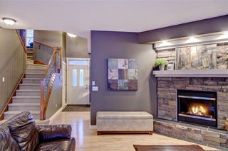 Photo 15: 35 CHAPALINA Terrace SE in Calgary: Chaparral Detached for sale : MLS®# C4237257