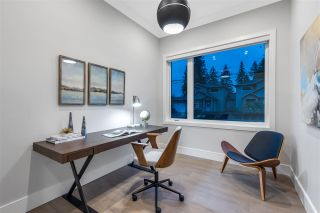 Photo 13: 728 SMITH AVENUE in Coquitlam: Coquitlam West House for sale : MLS®# R2535178