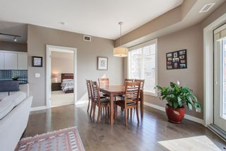 Photo 21: 417 3645 Carrington Road in West Kelowna: Westbank Centre Multi-family for sale (Central Okanagan)  : MLS®# 10229820