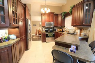 Photo 10: 2202 95th Street in North Battleford: Residential for sale : MLS®# SK845056