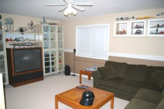 Photo 9: 46449 EDGEMONT Place in Sardis: Promontory House for sale : MLS®# H2800131