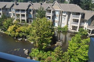 Photo 14: 401 5685 Edgewater Lane in : Na North Nanaimo Condo for sale (Nanaimo)  : MLS®# 866770