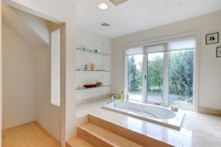 Photo 27: 2 LAURIER Place in Edmonton: Zone 10 House for sale : MLS®# E4226761