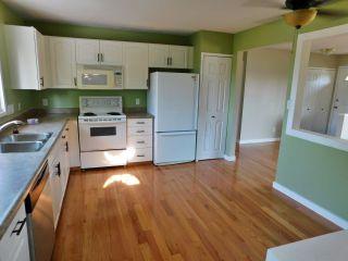 Photo 6: 4720 51A Avenue: Bon Accord House for sale : MLS®# E4253454