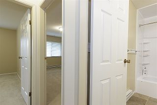 "Photo 11: 39 2998 MOUAT Drive in Abbotsford: Abbotsford West Townhouse for sale in ""BROOKSIDE TERRACE"" : MLS®# R2152060"