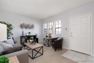 Photo 19: NORMAL HEIGHTS Condo for sale : 2 bedrooms : 4418 36th St. #6 in San Diego