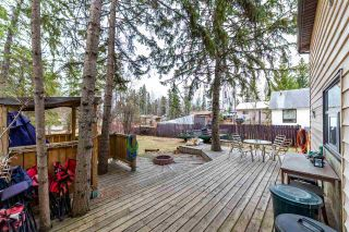 Photo 33: 11 3016 TWP RD 572: Rural Lac Ste. Anne County House for sale : MLS®# E4241063
