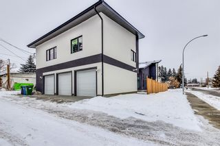 Photo 31: 6403 31 Avenue NW in Calgary: Bowness Detached for sale : MLS®# A1063598
