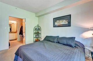 Photo 21: 403 15322 101 Avenue in Surrey: Guildford Condo for sale (North Surrey)  : MLS®# R2590338