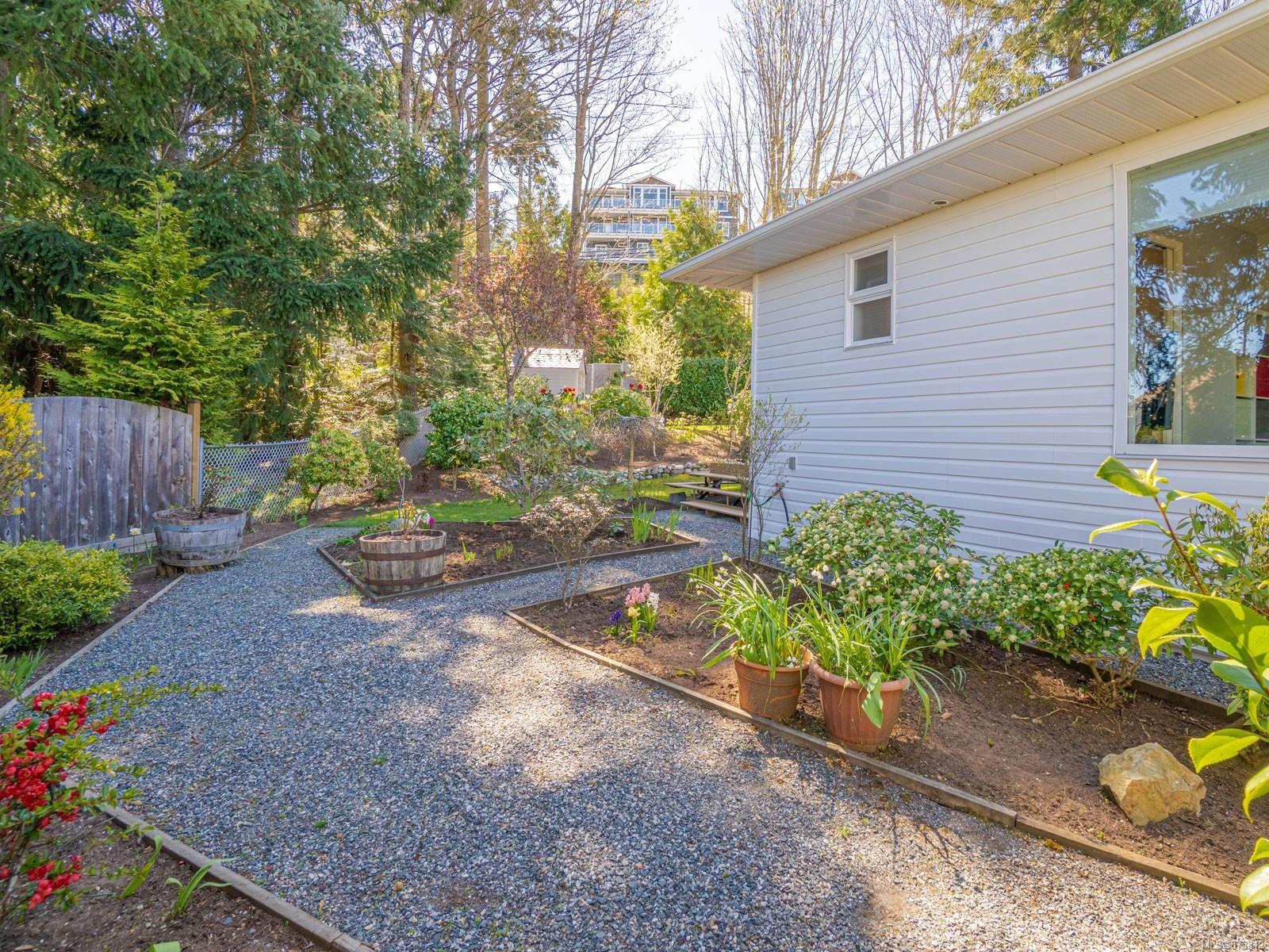 Photo 56: Photos: 5294 Catalina Dr in : Na North Nanaimo House for sale (Nanaimo)  : MLS®# 873342