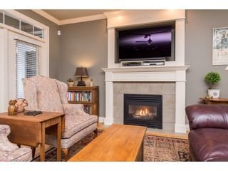 """Photo 10: 2567 EAGLE MOUNTAIN Drive in Abbotsford: Abbotsford East House for sale in """"Eagle Mountain"""" : MLS®# R2498713"""