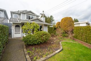 Photo 30: 2997 COAST MERIDIAN Road in Port Coquitlam: Glenwood PQ Townhouse for sale : MLS®# R2440834