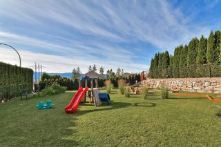 Photo 7: 510 South Crest Drive in Kelowna: Upper Mission House for sale (Central Okanagan)  : MLS®# 10121596