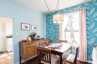 Photo 9: 1069 Sherburn Street in Winnipeg: West End Residential for sale (5C)  : MLS®# 202024780