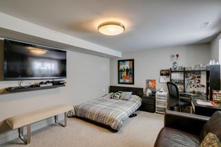 Photo 36: 16 Harley Road SW in Calgary: Haysboro Detached for sale : MLS®# A1092944
