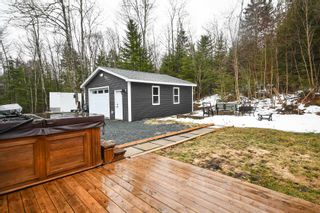 Photo 29: 28 Lakemist Court in East Preston: 31-Lawrencetown, Lake Echo, Porters Lake Residential for sale (Halifax-Dartmouth)  : MLS®# 202105359