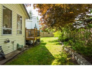 Photo 20: 8475 119A Street in Delta: Annieville House for sale (N. Delta)  : MLS®# R2270329