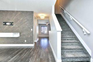 Photo 6: 1508 105 Street in Edmonton: Zone 16 Townhouse for sale : MLS®# E4225355