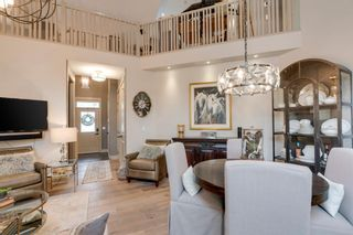 Photo 5: 3005 Patricia Landing SW in Calgary: Garrison Woods Row/Townhouse for sale : MLS®# A1117858