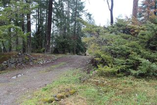 Photo 8: 630 Woodcreek Dr in : NS Deep Cove Land for sale (North Saanich)  : MLS®# 862430