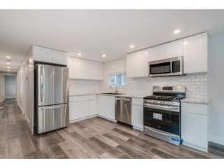 Photo 1: 24 9267 SHOOK Road in Mission: Hatzic Manufactured Home for sale : MLS®# R2405452