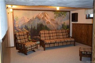 Photo 14: 87158 33E Road in Libau: R02 Residential for sale : MLS®# 1800222