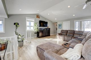 Photo 3: 3203 12 Avenue SE in Calgary: Albert Park/Radisson Heights Detached for sale : MLS®# A1080095