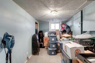 Photo 28: 855 13 Avenue NE in Calgary: Renfrew Detached for sale : MLS®# A1064139