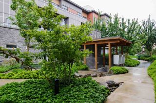 """Photo 19: 210 1738 55A Street in Tsawwassen: Cliff Drive Townhouse for sale in """"CITY HOMES - NORTHGATE"""" : MLS®# R2465451"""