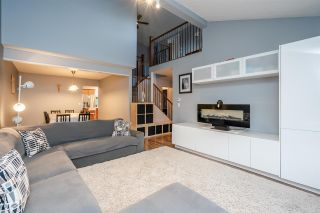 """Photo 9: 10248 159A Street in Surrey: Guildford House for sale in """"Somerset"""" (North Surrey)  : MLS®# R2533227"""