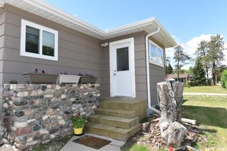 Photo 25: 204 Maple Road West in Nipawin: Residential for sale : MLS®# SK859908