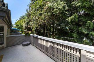 "Photo 20: 3666 GARIBALDI Drive in North Vancouver: Roche Point Townhouse for sale in ""Salish Estates"" : MLS®# R2604084"