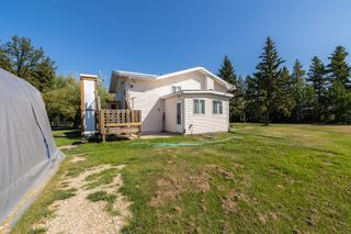 Photo 34: 49266 RGE RD 274: Rural Leduc County House for sale : MLS®# E4258454