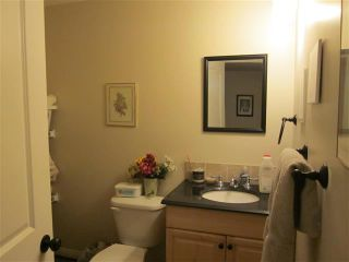 Photo 20: 1620 42 Street: Edson House for sale : MLS®# 33485