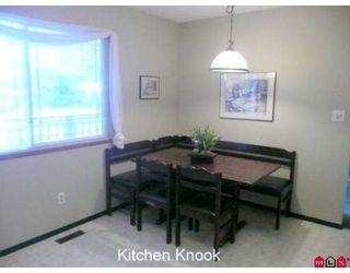 "Photo 7: 6082 132A Street in Surrey: Panorama Ridge House for sale in ""NORTHRIDGE"" : MLS®# F2833610"