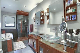 Photo 28: 72 Strathbury Circle SW in Calgary: Strathcona Park Detached for sale : MLS®# A1148517