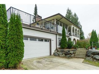 Photo 4: 46914 RUSSELL Road in Chilliwack: Promontory House for sale (Sardis)  : MLS®# R2515772