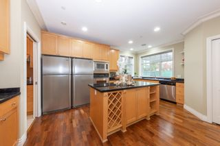 Photo 8: 599 W 61ST Avenue in Vancouver: Marpole House for sale (Vancouver West)  : MLS®# R2613483