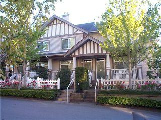 Photo 1: 87 2678 KingGeorge in Mirada: Home for sale
